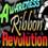 awarenessribbonrevolution