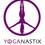 yoganastix