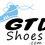 gtdshoes