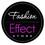 fashioneffects