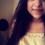 lupe_garcia