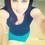 yo_girl_mj