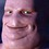 excuseee_you