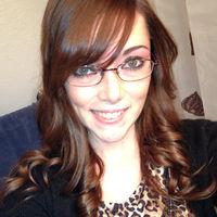 kelseysuebaker17