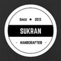 Sukran
