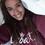 aughtta_loveit