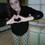 ameliaa_a