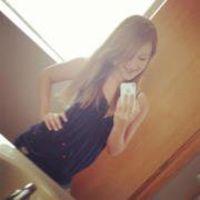 chloe_copley05