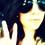 amanda_beckwith