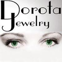 dorotajewelry
