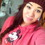 rachiie_dion