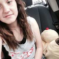 reyna_vazquez