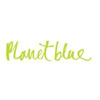 planetblue