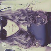 Sarahsmiles16