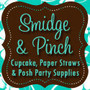 smidgeandpinch