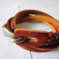 BraceletCool