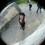 puffa_binky96