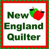 NewEnglandQuilter