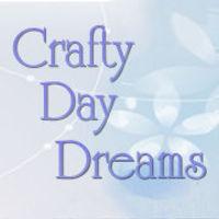 CraftyDayDreams