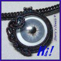 Sherrys_Jewels