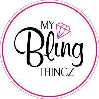 MyBlingThingz