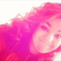 lauryn_anderson