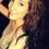 corinne_rosee