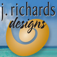 jrichardsdesigns
