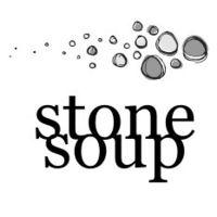 stonesoupology