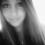 chellsea_x0