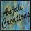 anjalicreations