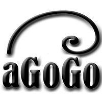 agogocreative