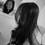 mika_murray