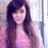 erica_frith1217