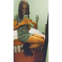 chelsea_lynn