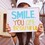 smileyourheartout10