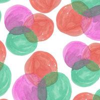 bubblesbubblesbubbles