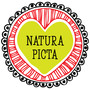 naturapicta