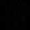 theresmoretodiscover