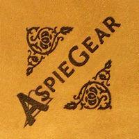 aspiegear