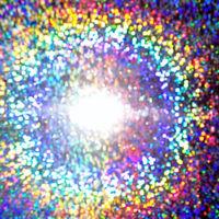 sparkles101