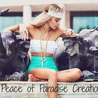 peaceofparadisecreations